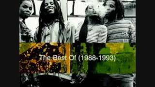 Ziggy Marley & The Melody Makers - Rainbow Country
