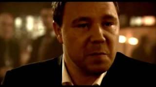 The Crew (2008) Video