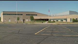 Fall sports on for now at Youngstown City Schools according to CEO