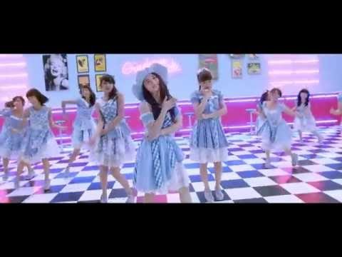 [MV] Gingham Check - JKT48 Mp3