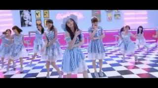 [MV] Gingham Check - JKT48