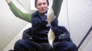 Рыбалка в костанайской области озеро речное