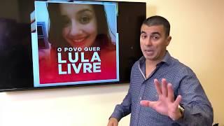 """Haters e as Fake News - 15/31 """"O Poder do Marketing"""""""