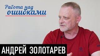 Последний парад президента. Д.Джангиров и А.Золотарев