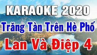 karaoke-lien-khuc-nhac-song-bolero-hoa-tau-hai-ngoai-lk-trang-tan-tren-he-pho-lan-va-diep-4