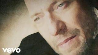 Biagio Antonacci   Buon Giorno Bell'anima (videoclip)