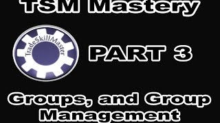 Quick Set Up: Loot Appraiser and Trade Skill Master (TSM