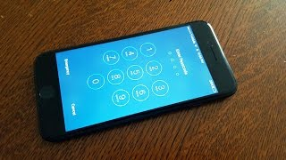 How To Get 4 Digit Passcode Back On Iphone 7 / Iphone 7 Plus - Fliptroniks.com