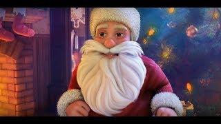 Dream Farm Studios - Video - 1