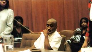 Tupac, Numskull of The Luniz - Po Nigga Blues (Shock G Mix)