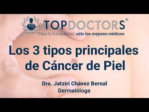 Untreated hpv throat cancer