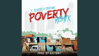 Poverty (Remix)