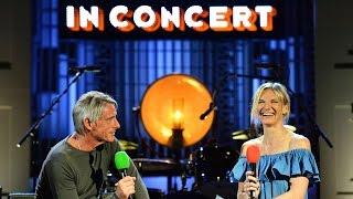 Ask Paul Weller - Radio 2 In Concert