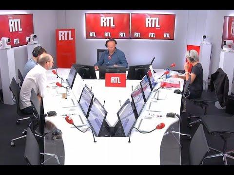 G7 à Biarritz : Donald Trump arrivera demain en France, en colère G7 à Biarritz : Donald Trump arrivera demain en France, en colère