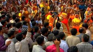 The Festivals of Kerala Part I