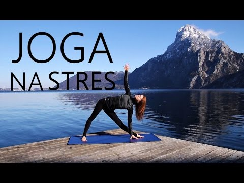 Wzmocnić mięśnie nóg w ciągu tygodnia
