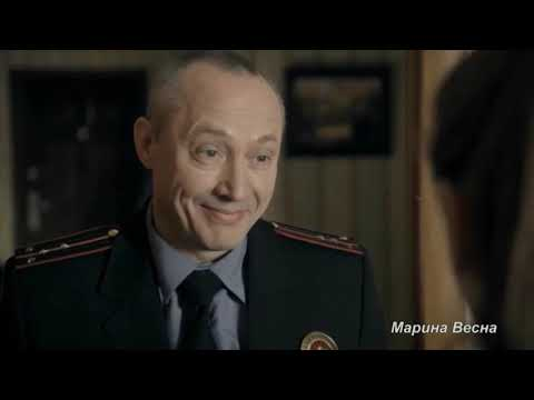 Владимир Песня - Доченька Моя