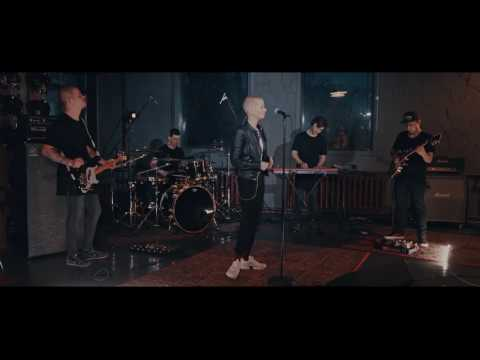 Дана Соколова- Отпусти меня (Live).mp4