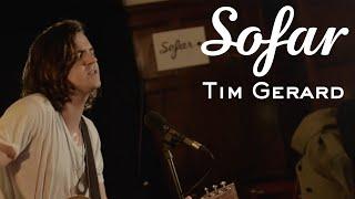 Tim De Graaw - Oxygen   Sofar London