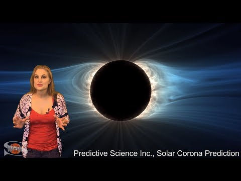 Solar Storm Forecast - July 06, 2019 at 08:49PM