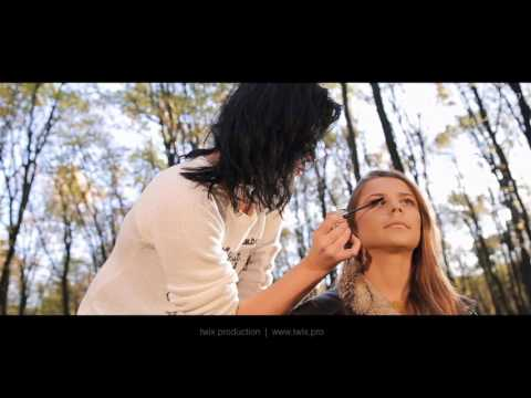 Jolie, відео 1