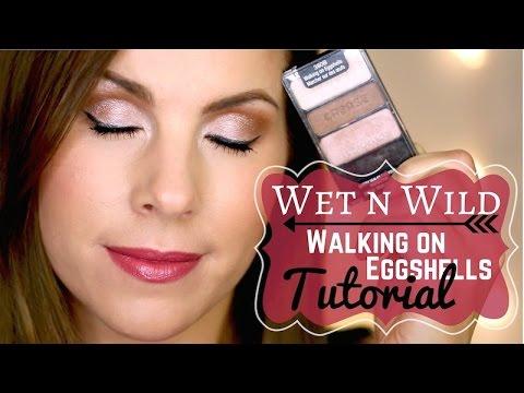 Photo Focus Eyeshadow Primer by Wet n Wild Beauty #8