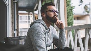 Motivation, Clickbait & Life Lessons (AMA)