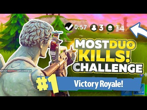 Youtube Fortnite Dulle