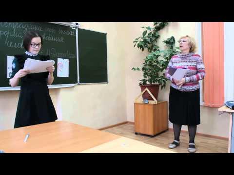 Приключение гектора в поисках счастья трейлер на русском