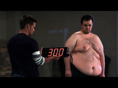 Как быстро и эффективно похудеть в животе и в боках