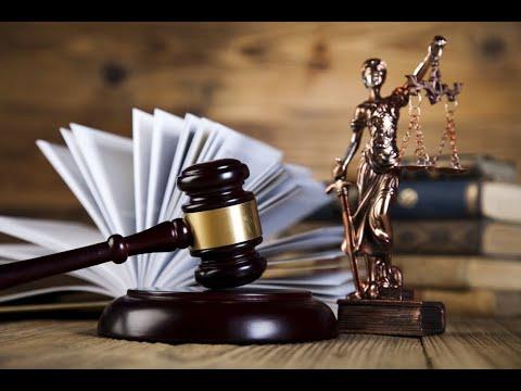Суд разрешил занижать цену в договоре купли-продажи недвижимости