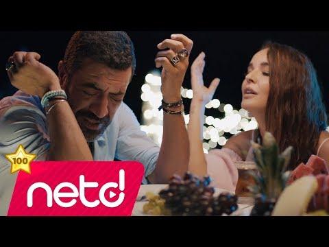 Bengü & Hakan Altun – Sanki