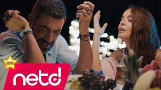 Bengü & Hakan Altun - Sanki
