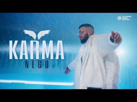NEGO - KARMA