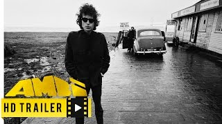 No Direction Home: Bob Dylan - TRAILER (2005)