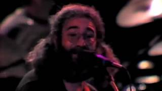 Grateful Dead - Deal (Live at Gizah 9/16/78)