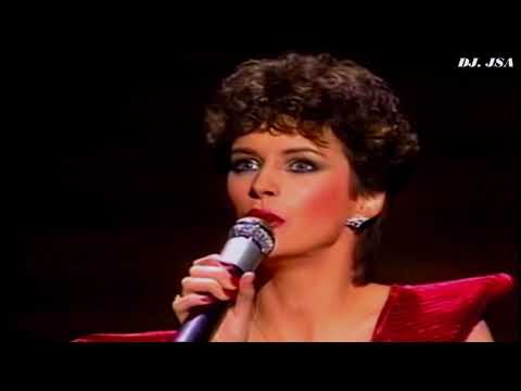 Sheena Easton - For Your Eyes Only 1981 HD 16:9