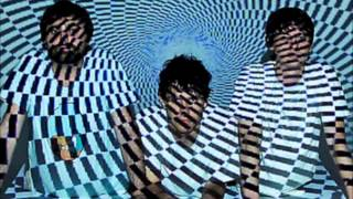 Animal Collective - Brother Sport (Live 2007)