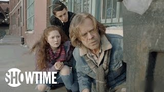 Shameless | 'The DEA Could Be Involved' Official Clip (Ep. 12) | Season 7