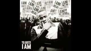 Yo Gotti - Dont Come Around (Slowed Down)