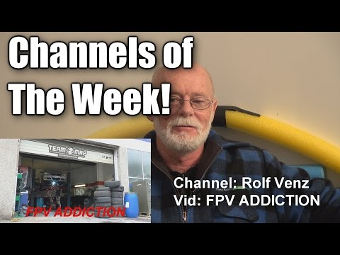 xjet-channels-of-the-week-15-august-2015