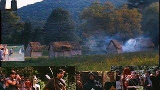 Robin Hood: Prince of Sherwood (1994) Full Movie | Kholo.pk