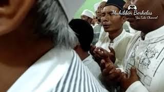 Mahalul Qiyam, Majlis Maulid & Haul Syeikh Abd.qodir Al Jailani & Syeikh Moh.utsman Al Ishaqi