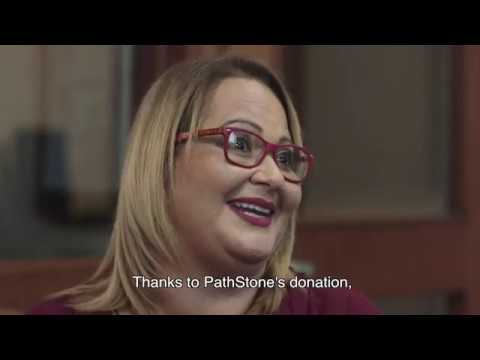 #MyPathStoneOpportunity – Puerto Rican Entrepreneurs