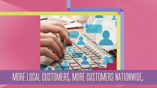 Online Marketing - http://www.allstarboost.com
