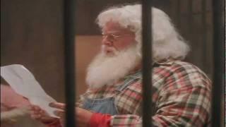 Like Father, Like Santa (1998) Video
