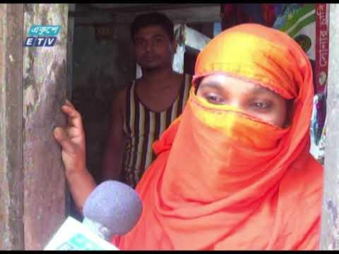 মশার যন্ত্রণায় অতিষ্ঠ রাজধানীবাসী | ETV News