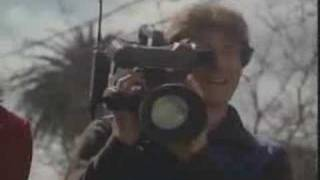 Trailer de l'�pisode