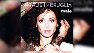 Natalie Imbruglia - Only Love Can Break Your Heart