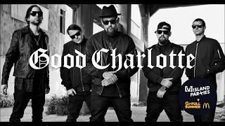 Good Charlotte   Self Help Subtitulado Al Español (lyrics   Traducción)